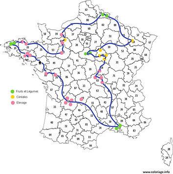 Carte_France.png.jpg