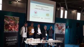 De nouveaux engagements sur la filière porcs bio française