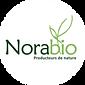 Norabio.png