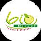 Bio Direct.png