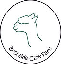 Beckside Upgraded  Logo (002).jpg