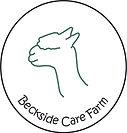 Beckside Upgraded  Logo (002).jpg