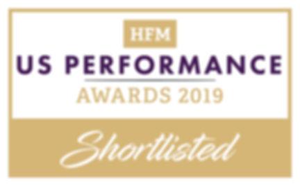 HFMWeek US Performance Awards_Shortliste