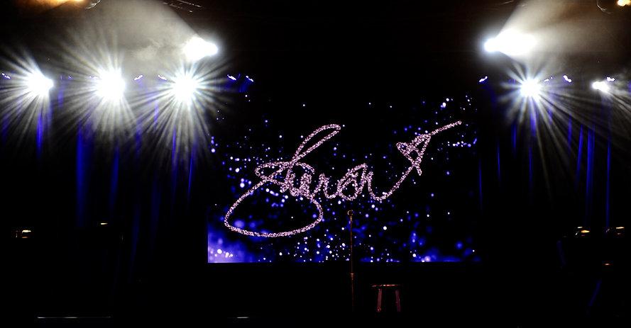Sharon StageJPG.jpg