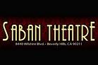 Saban Theatre Logo.png