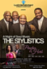 Stylistics PA SABAN FINAL.JPG