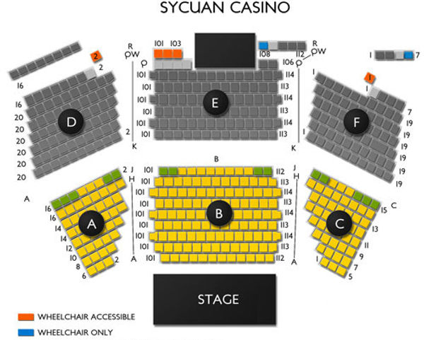 Sycuan Seating Chart.jpg