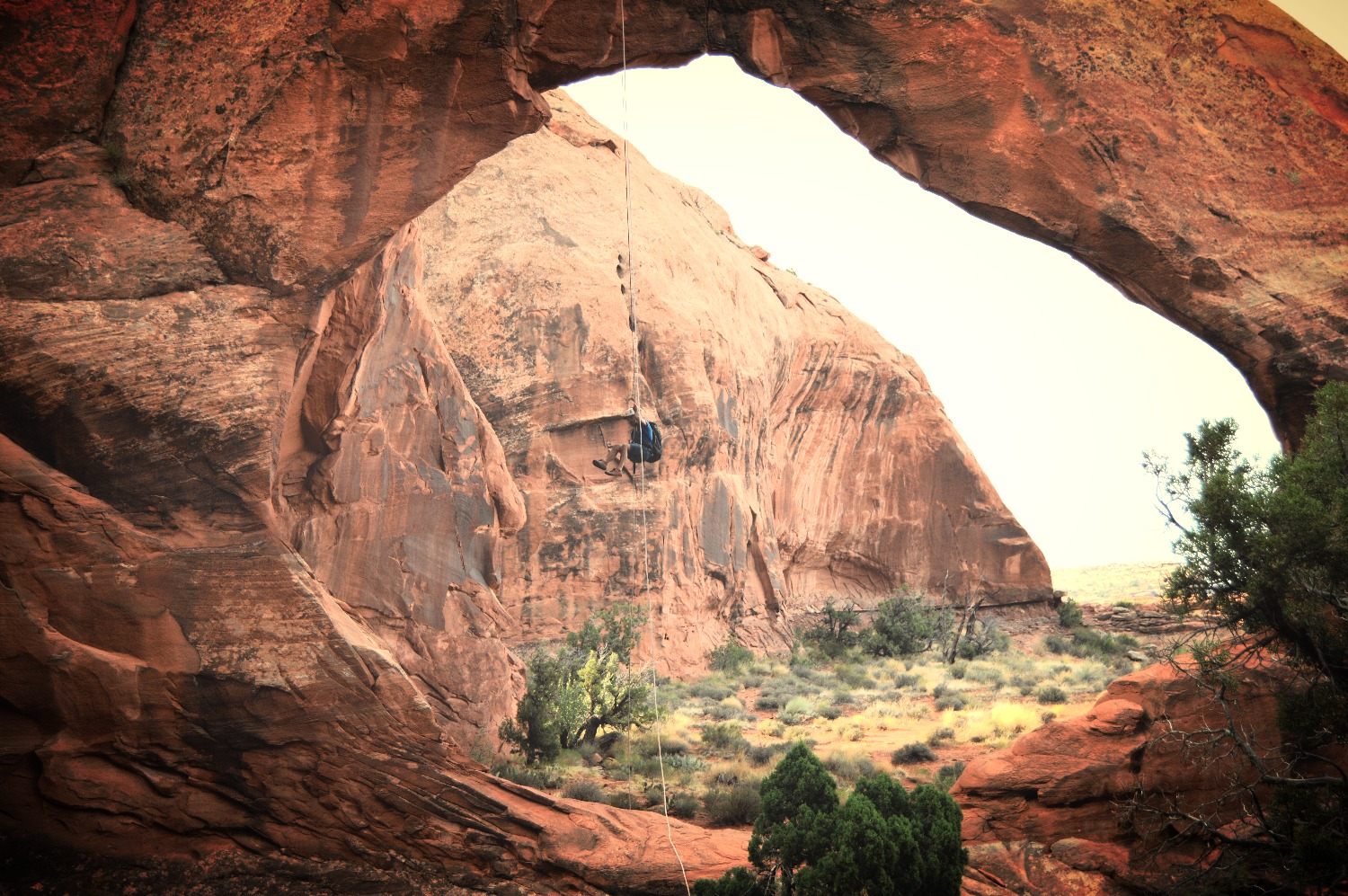 Moab Canyon Tours | Adventure Guides