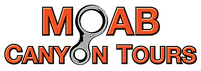 MCT New Logo-01_edited.png