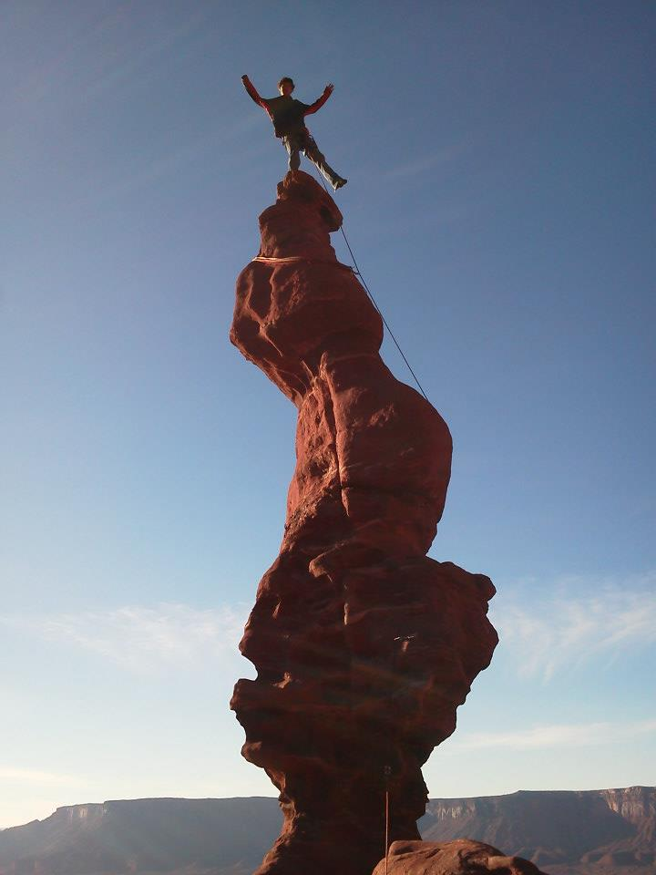 Moab Canyon Tours   Ancient Art