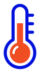 icons-31.png