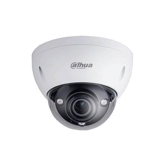 Caméra Dôme Wifi Extérieur