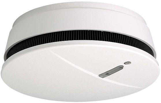 NORD ALARME securise votre maison avec des systemes de protection incendie