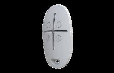 télécommande alarme ajax interieur exterieur detecteur maison