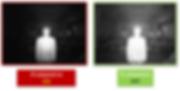 installateur videosurveillance, videosurveillance lille, videosurveillance nord, entreprise camera securite