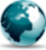 entreprise alarme lille installateur depannage, videosurveillance lille, videosurveillance nord