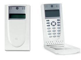 Alarme Aritech FPS nord installateur videosurveillance lille