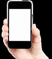 installateur alarme maison devis lille, videosurveillance lille, videosurveillance nord, entreprise videosurveillance