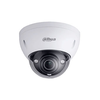 camera-dome-ip-4mp-ir50m-poe-ip66-varifo