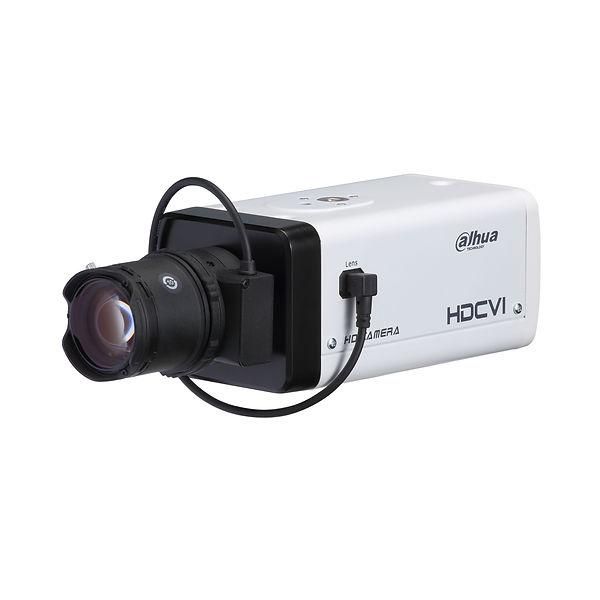 entreprise videosurveillance, installateur alarme lille nord, videosurveillance professionnel
