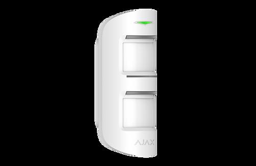 detection exterieur maison alarme videosurveillance acheter camera protection