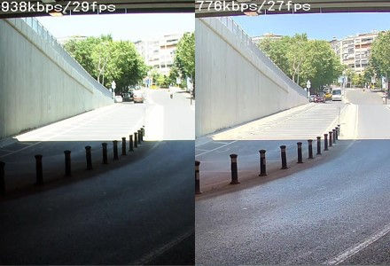 Nord alarme, installateur videosurveillance lille, entreprise video nord, societe camera lille, camera videosurveillance