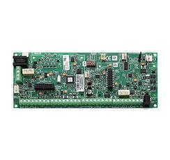 deapnnage centrale alarme lille installateur videosurveillance