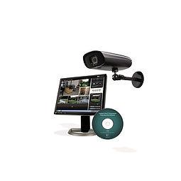 videosurveillance magasin lille et le nord. Camera de surveillance