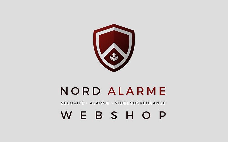 www.alarme-exterieure.com