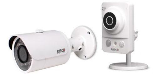 installateur videosurveillance lille, videosurveillance lille, entreprise alarme lille, entreprise alarme nord
