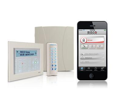 installateur alarme lille de système filaire et sans fil. Devis gratuit