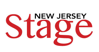 New Jersey Stage Logo.jpg
