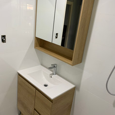 Beechboro Ensuite After