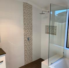Canningvale Bathroom