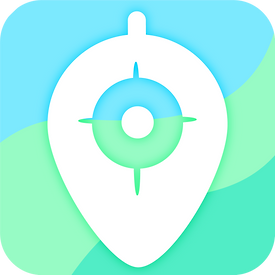 logo-colores-app.png