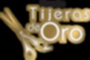 Premio Tijeras de Oro fundo branco png.p