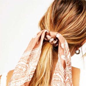 Tres estilos de peinado para todas que sientan muy, muy bien