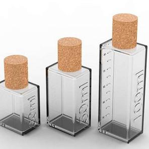 Las soluciones de packaging recargables impulsan el mercado