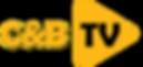 logo c&btv.png
