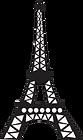 eiffel-tower-clipart-transparent-11.png