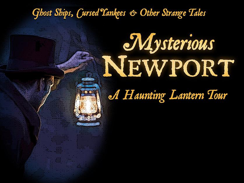 Mysterious Newport Web back.jpg