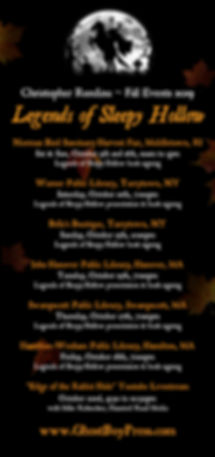 Fall Events 2019 updated.jpg