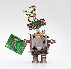 computer robot.jpg