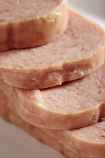 uncooked Spam.png