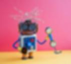 telecom robot.png