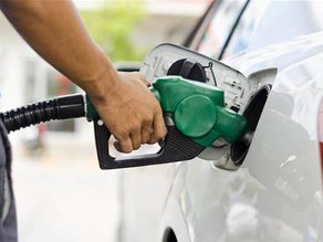 6 members of a gang involved in petrol pump robberies arrested.