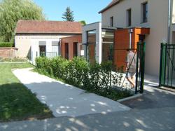 Saint Germain du Plain (71)