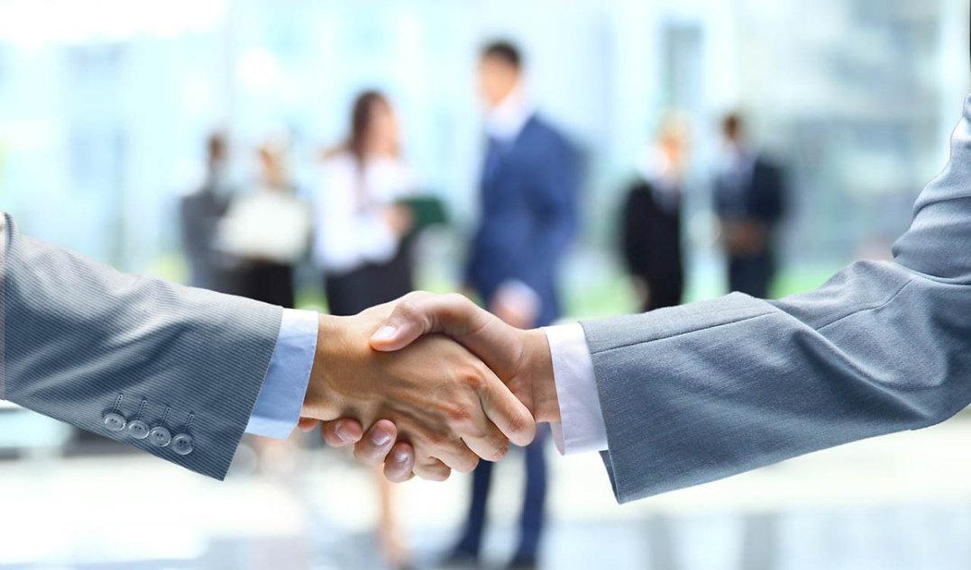 diferenca-entre-empreendedor-e-empresari
