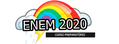 ENEM 2020 LOGO.png