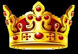 Ilustração-de-coroa-Imagem-de-Coroa-PNG-